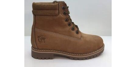 Darkwood'un Sağlam Outdoor Ayakkabıları