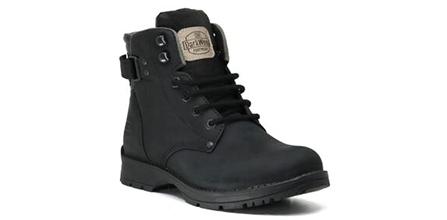 Darkwood ile Kışın Isıtan Ayakkabılar