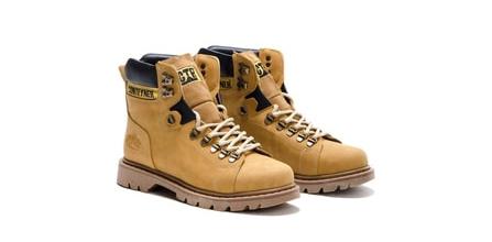 Kullanışlı Kışlık Ayakkabılarıyla Daxtors