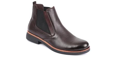 Farklı Tarzıyla Daxtors Yazlık Ayakkabılar