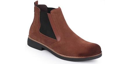 Özel Hissettiren Topuklu Ayakkabı ve Çantalar