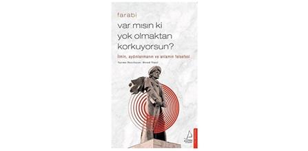 Destek Yayınları Biyografi Serisi ile Farklı Hayatlara Yolculuk