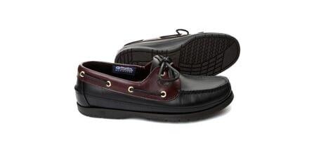 Rahat ve Tarz Yürüyüş Ayakkabıları
