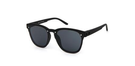 Farklı Di Caprio Gözlük Modelleri