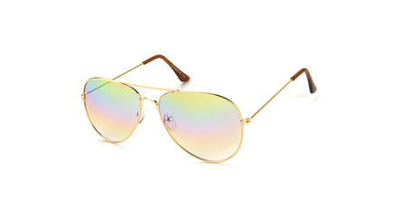 Di Caprio Güneş Gözlüğü Trendyol'da