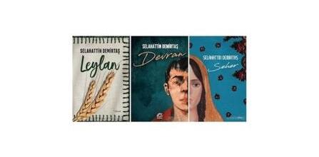 Dipnot Yayınları Kitap Setleri