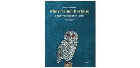 Dipnot Yayınları Araştırma İnceleme Kitapları
