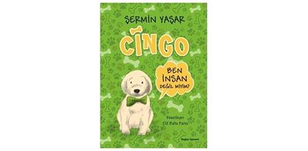 Doğan Egmont Yayınevi Genç Kitapları