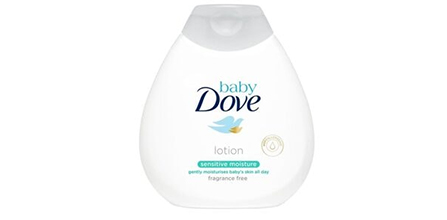 Birbirinden Kaliteli Dove Ürünleri Trendyol'da