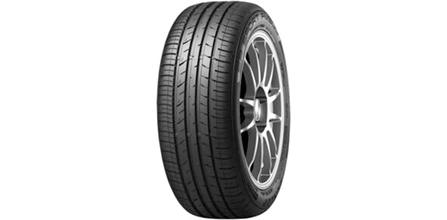 Birbirinden Başarılı Dunlop Ürünleri Trendyol'da