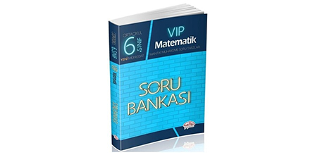 Editör Yayınları Ders Kitapları Avantajlı Fiyatlarla Trendyol'da!
