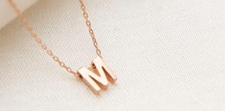 Elika Silver Fiyatları Avantajlı Seçeneklerle Trendyol'da!