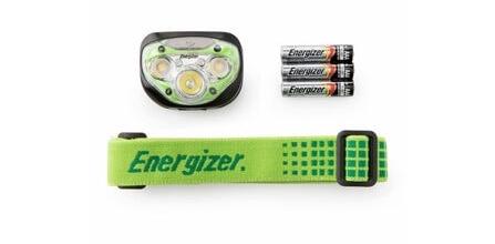 Avantajlı Energizer Powerbank Modelleri