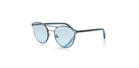 Ermenegildo Zegna ile Tarz Yansıtan Güneş Gözlükleri