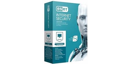 Eset Internet Security Nedir?