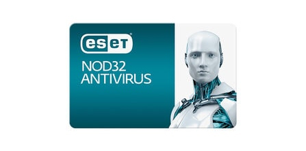 Antivirüs Yazılımlarının İşlevleri