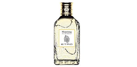 Etro Parfüm Çeşitleri