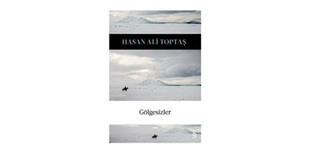 Herkes İçin Everest Yayınları Çizgi Romanları