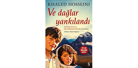 Everest Yayınları Cep Kitapları Her Yerde Sizinle