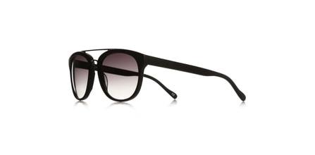 Her Anınızda Yanınızda Optik Gözlükler