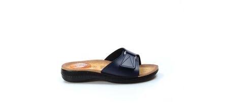 Etkili Sıcaklık Sağlayan Fast Step Kışlık Ayakkabı Modelleri