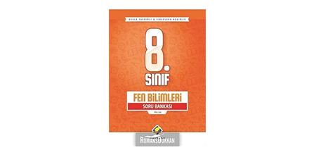 Tüm Sınıflar İçin Final Yayınları Kampanya Avantajları Trendyol'da!