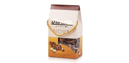 Fiorella Çikolata Çeşitleri
