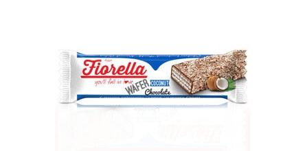 Fiorella Ürünleri Trendyol'da!