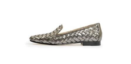 Rahatlıktan Ödün Vermeyen Şık Ayakkabılar