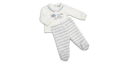 For My Baby Bebek Kıyafeti Seçimi