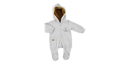 For My Baby Elbiseleri Trendyol'da