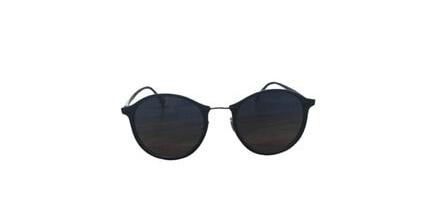 Hafif ve Rahat Optik Gözlükler Fratelli Rossetti'de