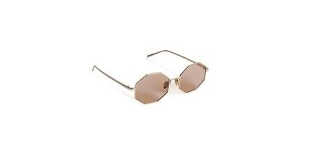 Trendyol'da Fratelli Rossetti Gözlük Fiyatları