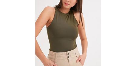 Fulla Giyim Ürünlerinin Özellikleri