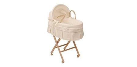 Konforuyla Ön Plana Çıkan Funna Baby Ürünleri
