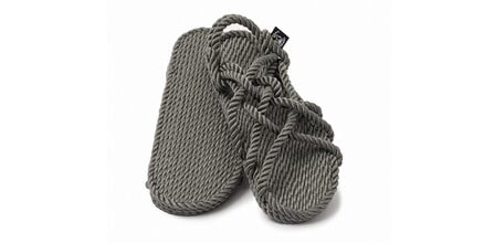 Her Cebe Uygun Hasır Sandalet Fiyatları