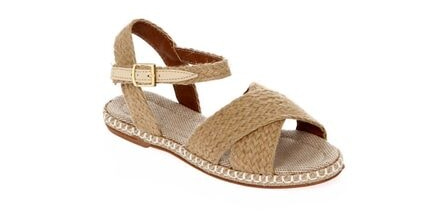 Trendyol'da Hasır Sandalet Kullanıcı Yorumları