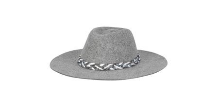 En Avantajlı Hasır Şapka Fiyatları Trendyol'da
