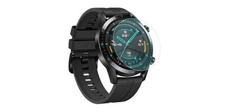 Huawei Watch Gt 2e Özellikleri