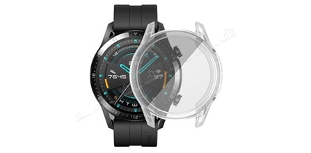 Huawei Watch Gt 2e Yorumları