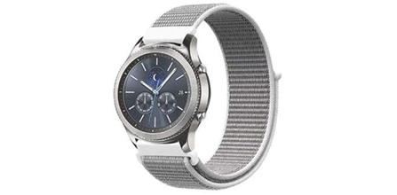 Benzersiz Özellikleriyle Huawei Watch Gt 2e Çeşitleri Trendyol'da