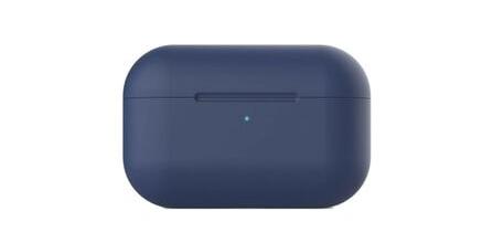 Kullanışlı Joyroom Bluetooth Kulaklık Modelleri