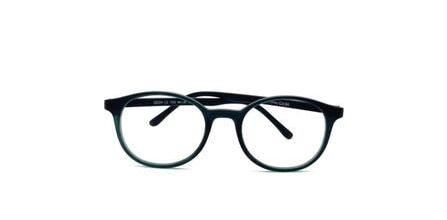 Tasarım Harikası Güneş Gözlükleri