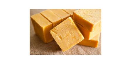 Hastalıklara Karşı Kükürtlü Sabun Seçenekleri