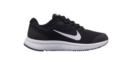 Nike Running Spor Ayakkabı Modelleri