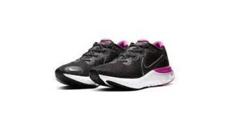 Nike Running Sporcu Aksesuarları