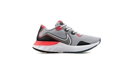 Tayt ve Eşofman Çeşitlerinde Nike Running TasarımlarıK