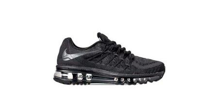 Trendyol'da Nike Running Spor Ekipmanları Fiyatları