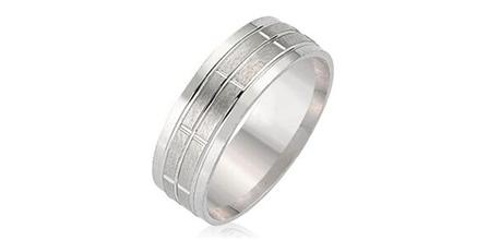 Şık Tasarımlı Nişan Yüzüğü Modelleri ve Fiyatları
