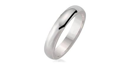 Farklılık Arayanlar İçin Vintage Nişan Yüzüğü ve Taşlar